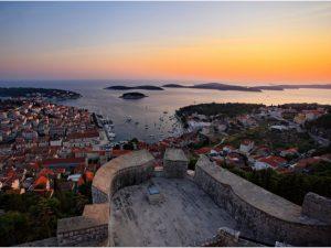 Viajes Croacia Europa