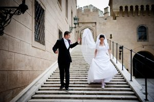 Croacia bodas casamientos